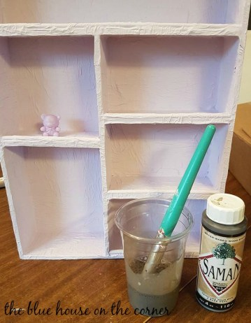 apothicary-shelf-16