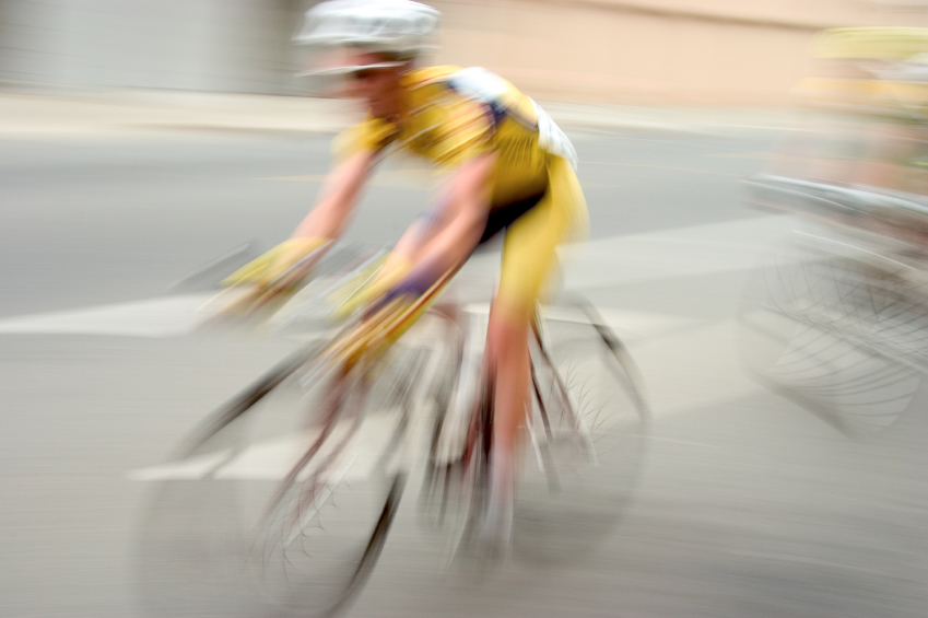 unpredictable leadership lessons I learned from cycling