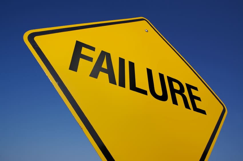 11 Ways Leaders (Accidentally) Destroy the Churches They Lead