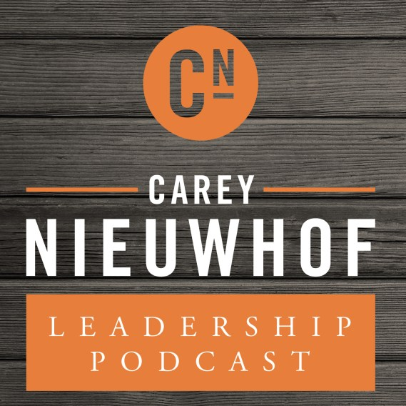 CN_Podcast_Logo-01
