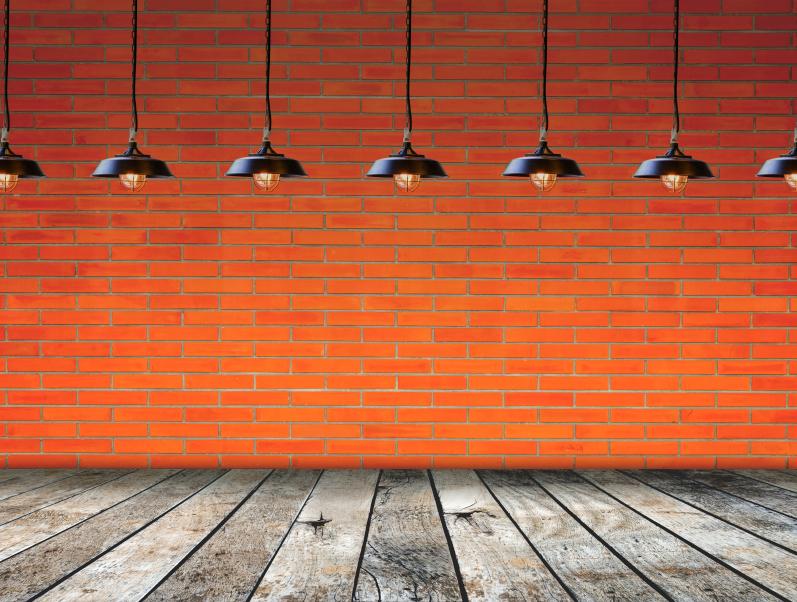 leadership ceiling