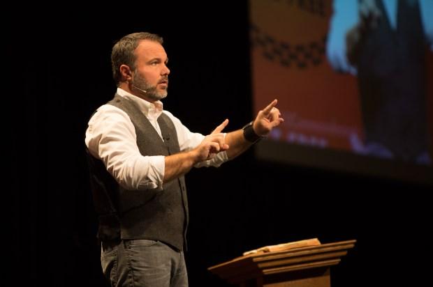 Mark-Driscoll_Preaching