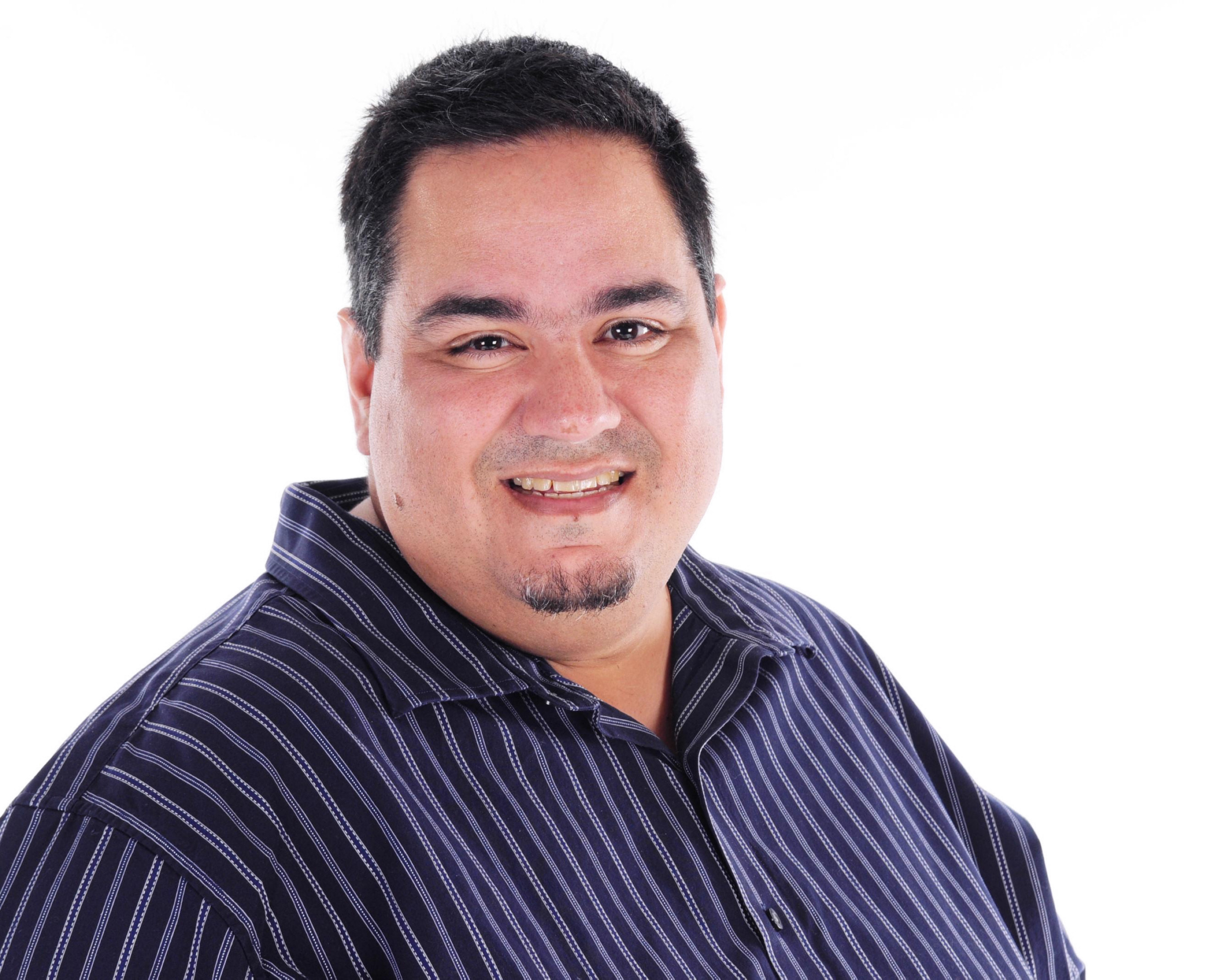 CNLP 039: How to Build a High-Performing Team from Scratch—An Interview with Chris Lema