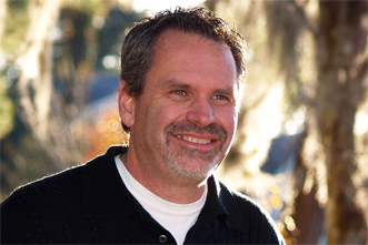 CNLP 040: Churches That Reach Millennials–An Interview with Geoff Surratt