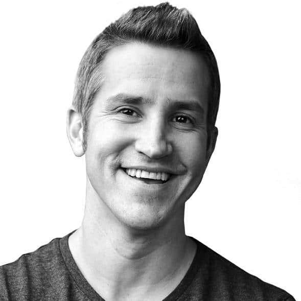 CNLP 157: Jon Acuff on What It Takes for You To Finish What You Start, Finding Your Career Path and The Rhythms and Routines That Make People Successful