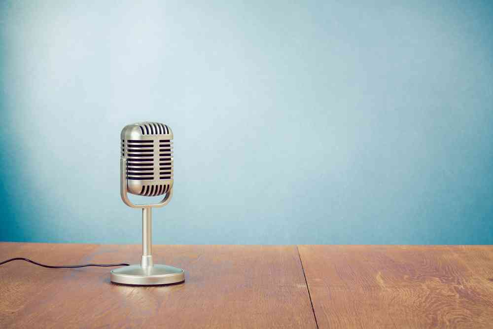 5 Sure-fire Ways To Get Better As A Communicator When You Plateau