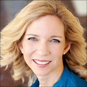 CNLP 158: Kara Powell on How to Tell if Your Church is Positioned to Draw Millennials and Her Personal Habits and Rhythms as a Leader and Mom