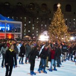 leverage Christmas