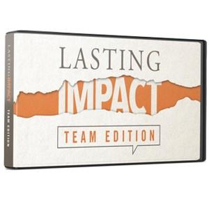 Lasting-Impact