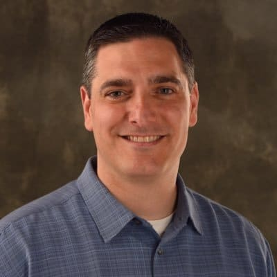 CNLP 129: What ESPN Can Teach You About Social Media, Faith and Serving in the Local Church —An Interview with Jason Romano
