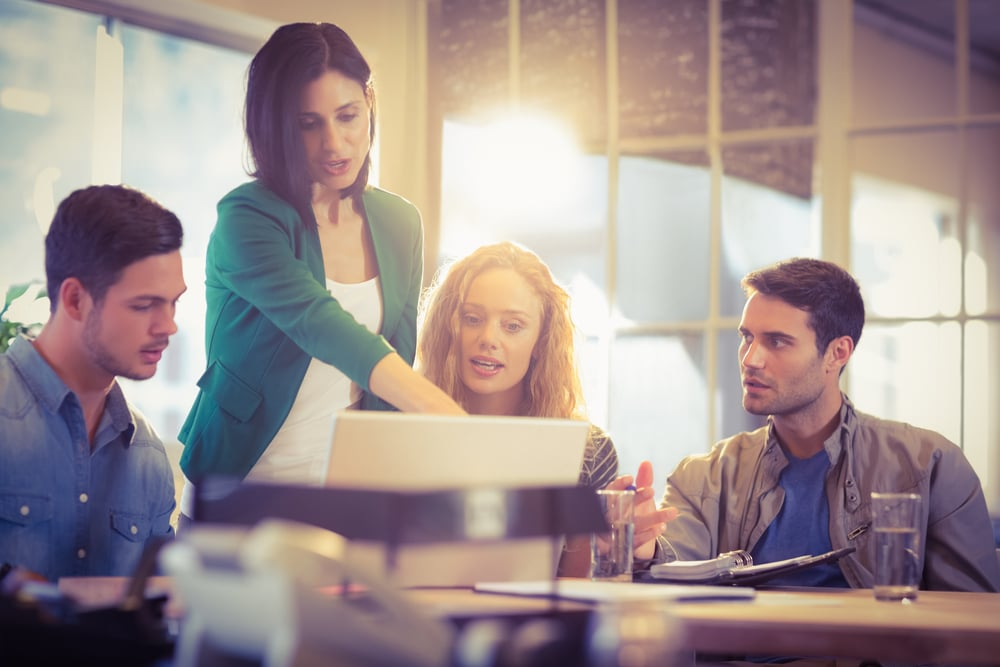 7 Ways Otherwise Great Leaders Blow It When Leading Change