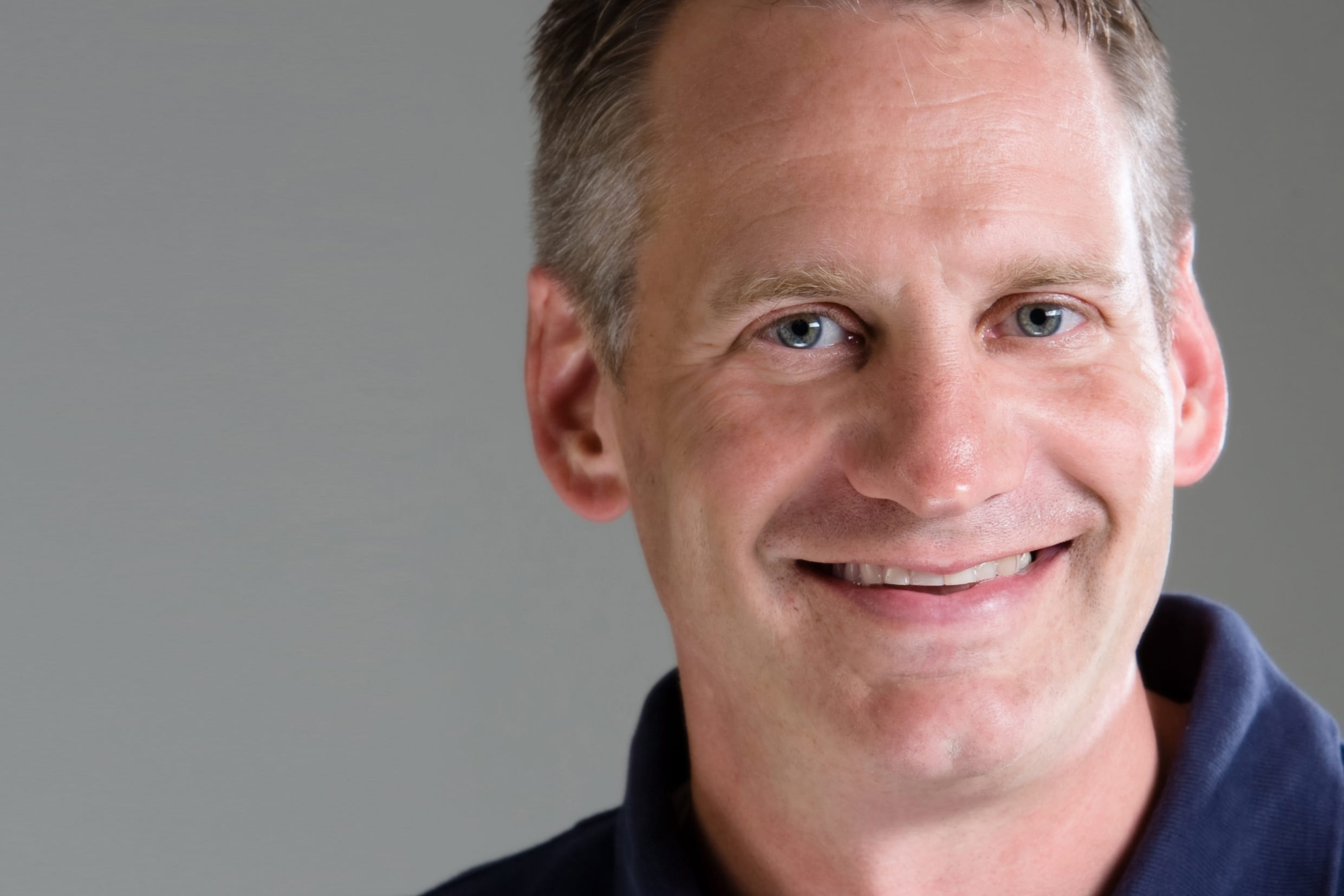 CNLP 159: Ron Edmondson On Busting the 7 Myths that Break too Many Young Leaders