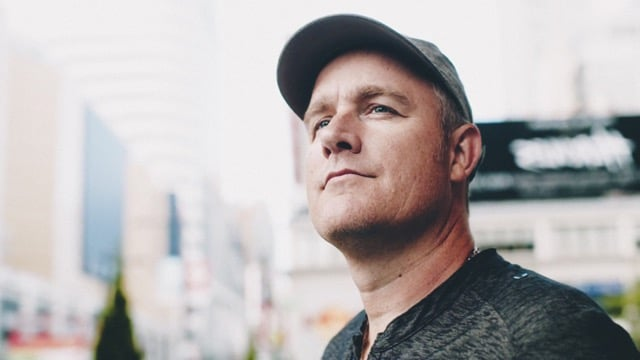 CCLP 014: Brett Ullman on Anxiety, Depression and Mental Health In Church Leaders and In the Church