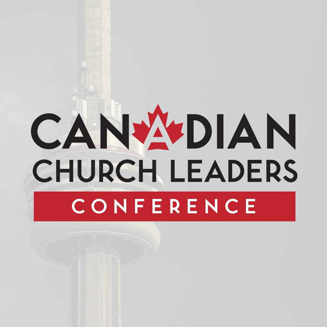 CCLP Bonus 005: Rich Birch, Jeff Brodie and Carey Nieuwhof on Caring for the Leader's Soul