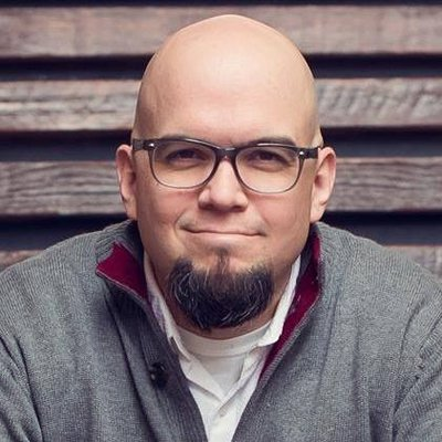 CNLP 179: Rich Birch on the Church Growth Flywheel – The 5 Things Growing Churches Do That Most Others Don't