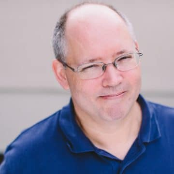 CNLP 183: Todd Wilson on Lessons from the Nuclear Navy and What the World's Best Engineers Can Teach Church Leaders or Any Leader About Leadership