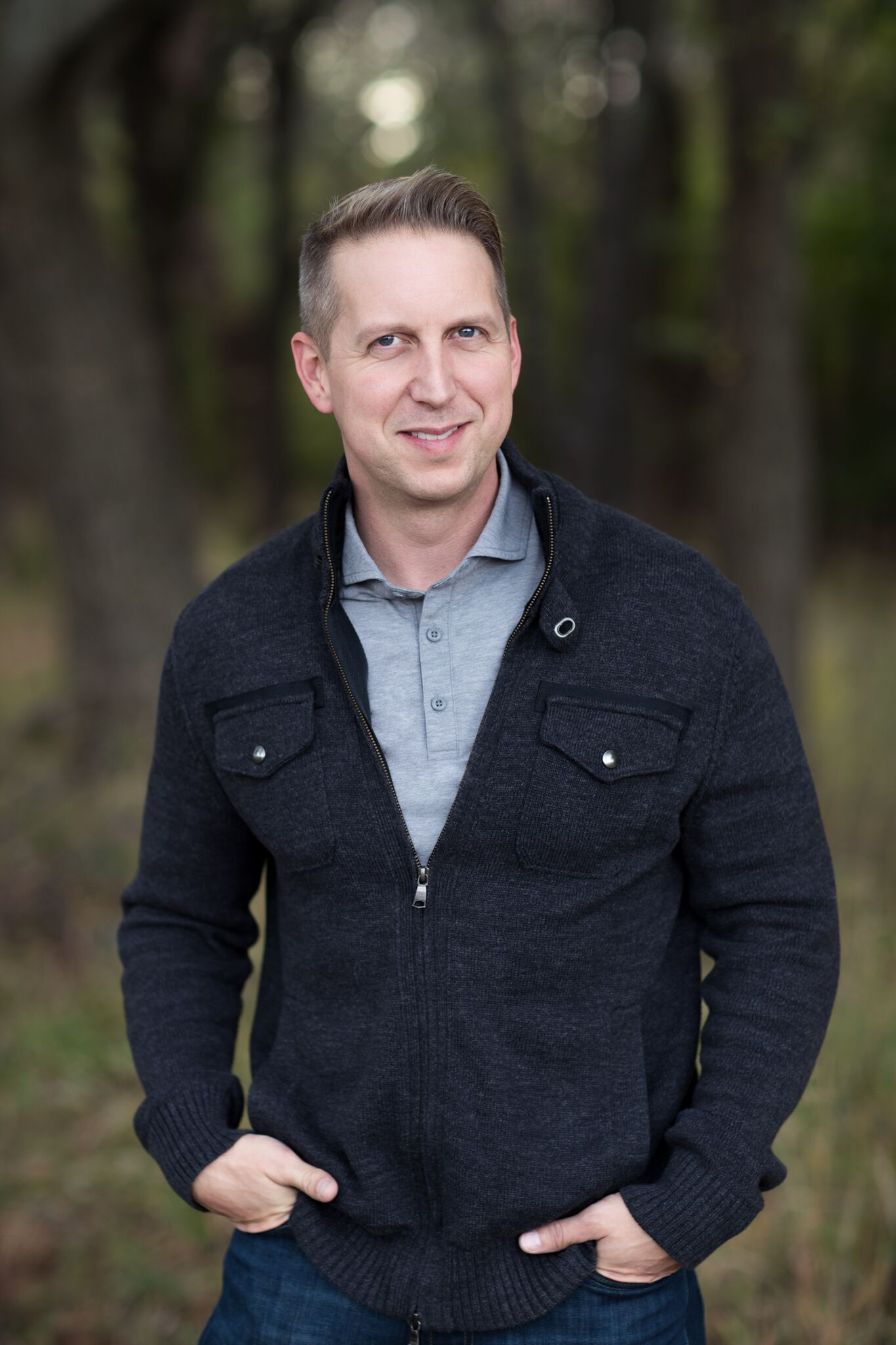 CNLP 207: Bobby Gruenewald on Leveraging First Mover Advantage, Innovation, AI, Technology and the Future Church