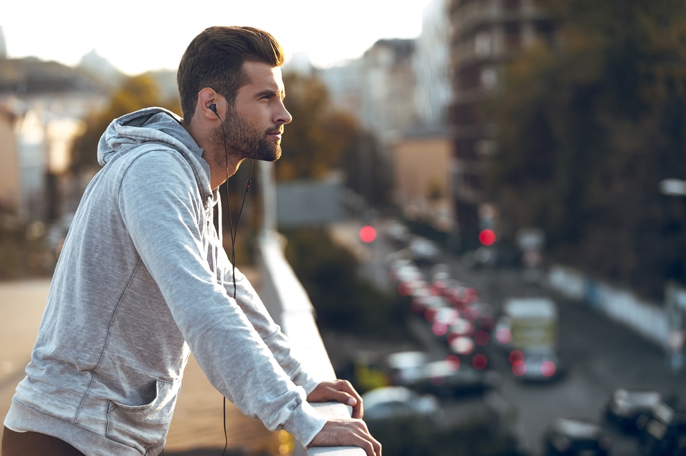 7 Ways To Beat Discouragement in Leadership