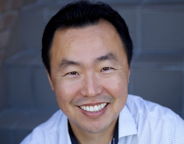 CNLP 274: Charles Lee on Why So Many Ideas Never Get Turned Into Reality, and the Path to Effective Execution and Scale