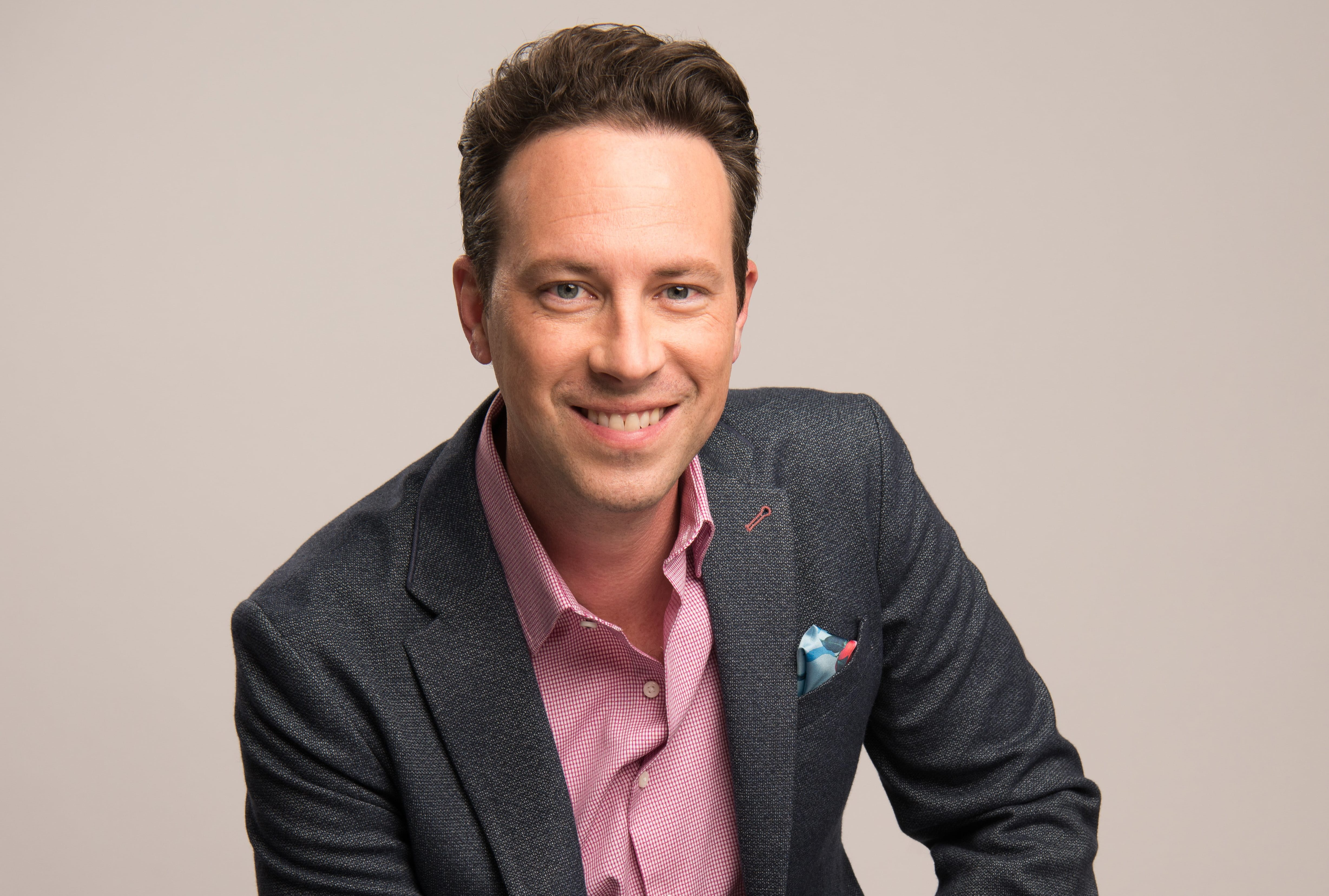 CNLP 271: Ken Coleman on the Fine Art of World-Class Interviewing, How to Get the Best Out of People and How to Network Without Being a Social Climber