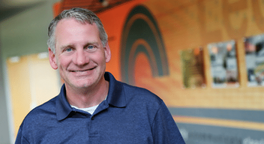CNLP 280: Ron Edmondson on The Essentials For Helping a Stagnant Church Grow Again,  How to Handle Your Critics, and the Changing Landscape of Leadership