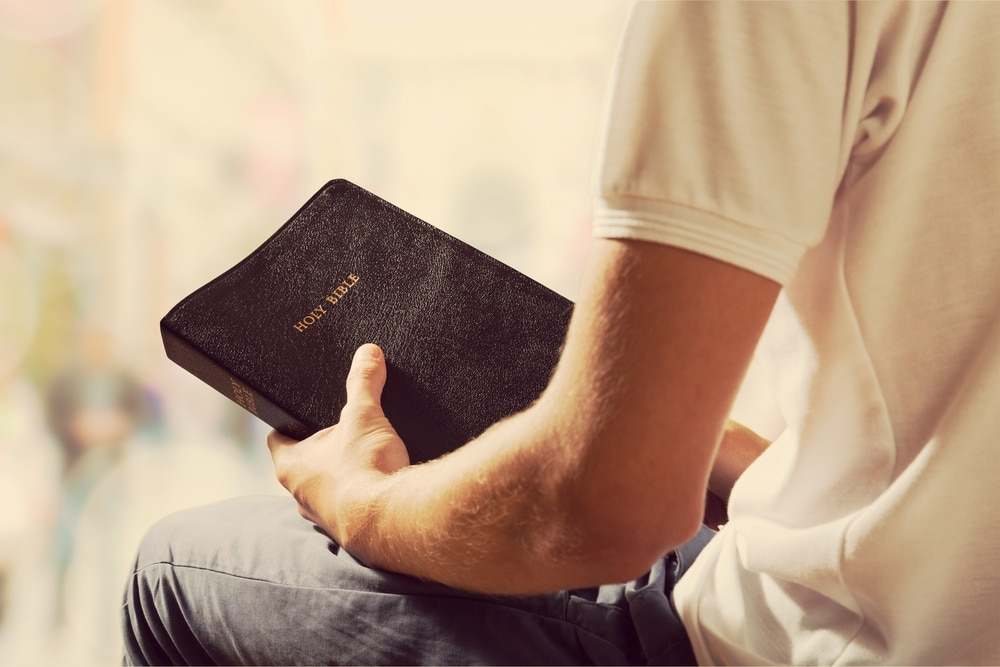 5 Ways To Get Feedback On Your Preaching Without