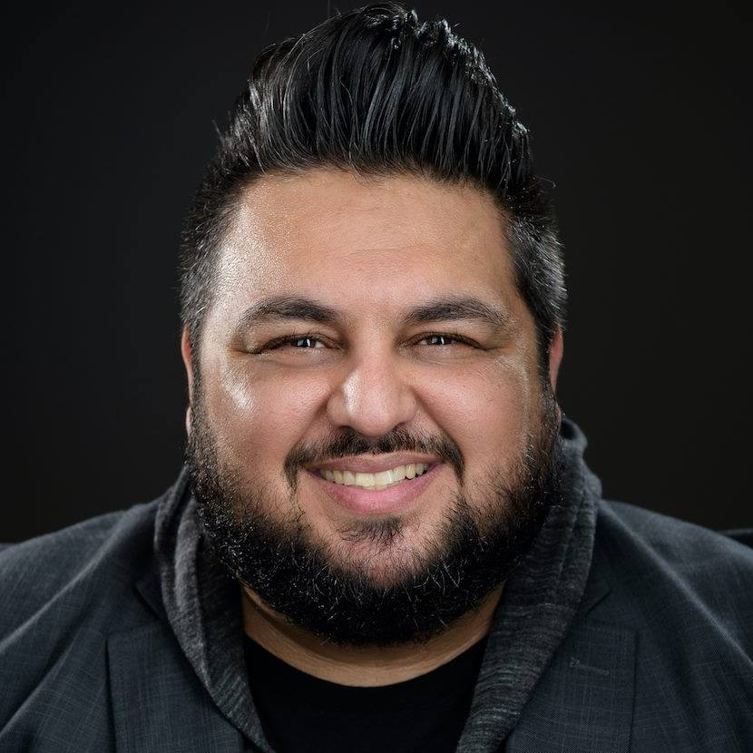 CNLP 298: Alejandro Reyes on Hypergrowth and the Keys to Great Digital Marketing and Online Influence