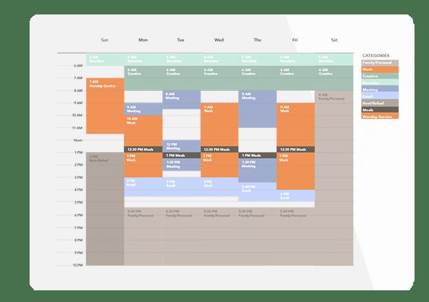 Calendar-Graphic-landingpage-no-shadow (1)