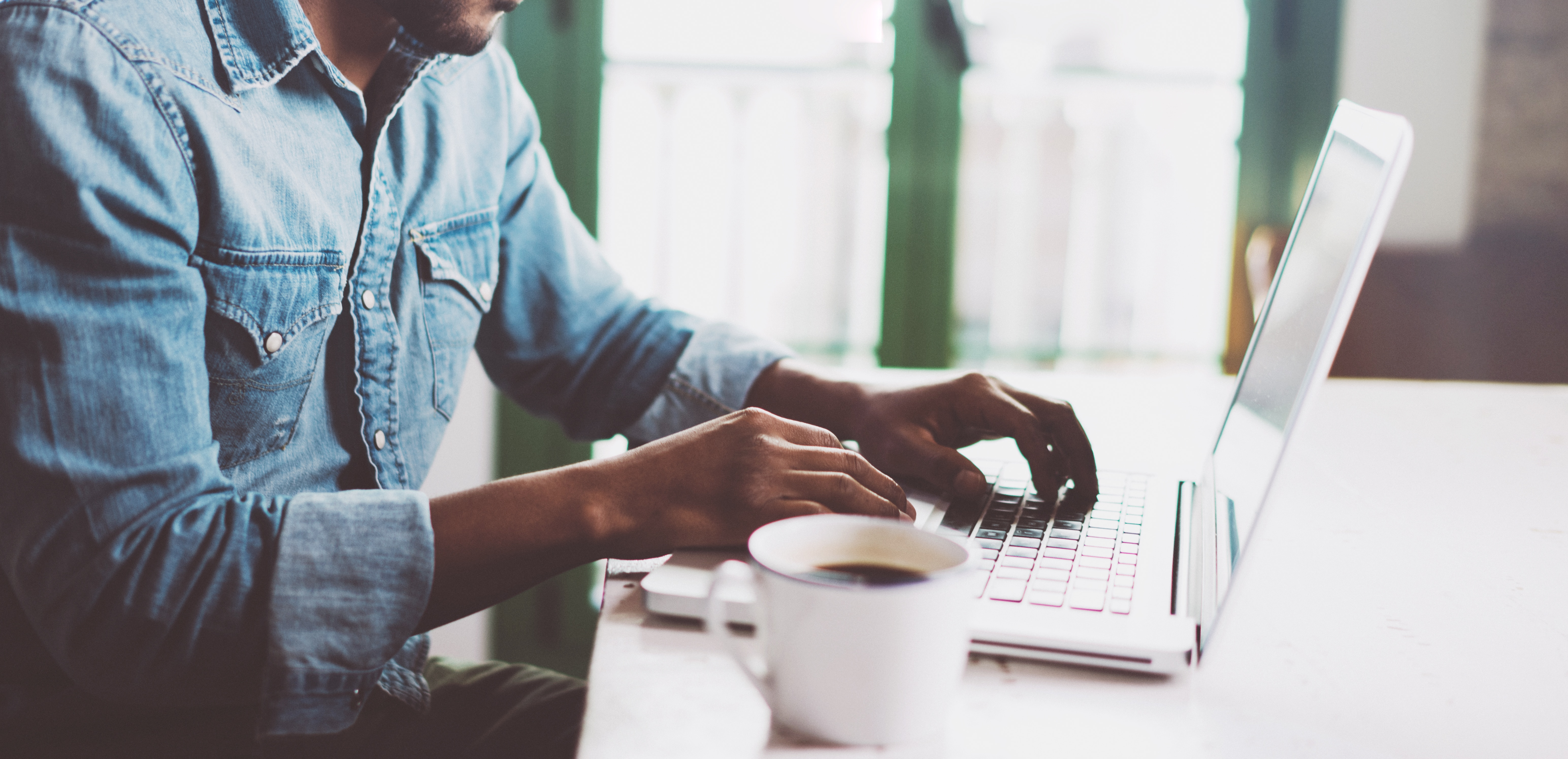 5 Reasons Church Online Might Be a Distraction to Your Church's Vision