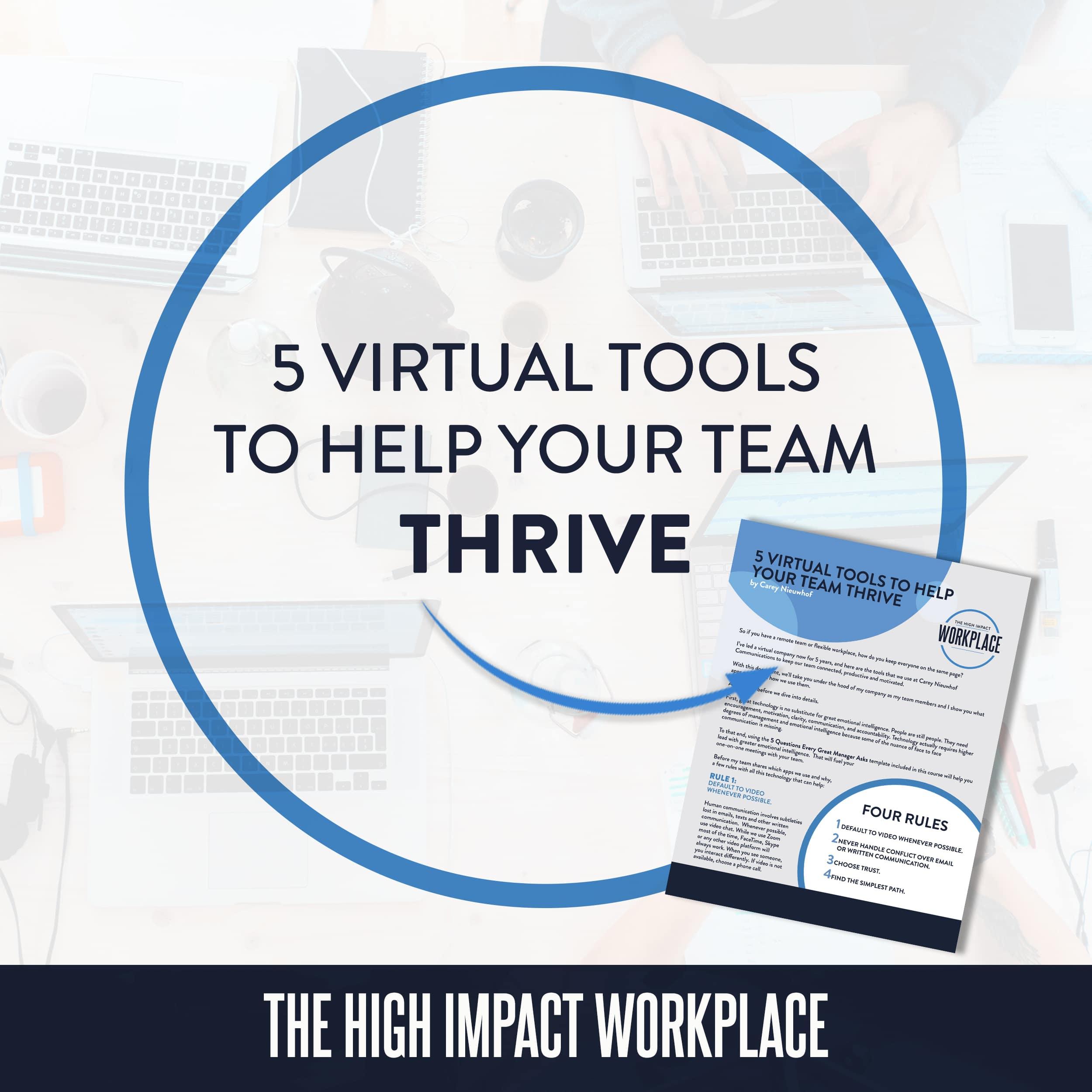 5 Virtual tools w PDF