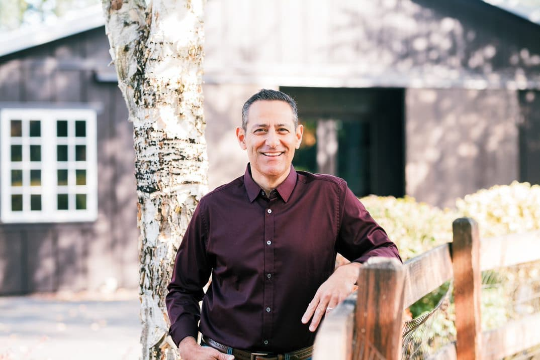 CNLP 332: Bobby Herrera on Crisis Leadership, What to Cut and What to Keep During the COVID Crisis, the Gift of Struggle and How to Plan for the New Normal
