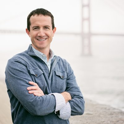 CNLP 338: Sean Morgan on How to Lead Through Unpredictability, Leadership Lessons from the Military, And How to Prepare for the New Normal
