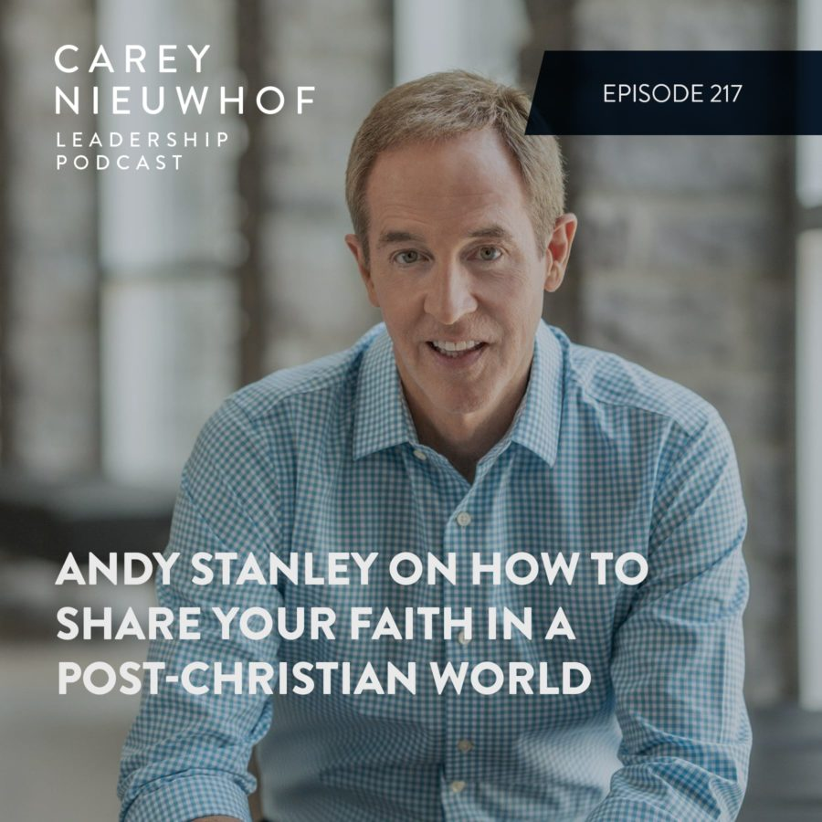 Popular Episodes Square_Andy Stanley