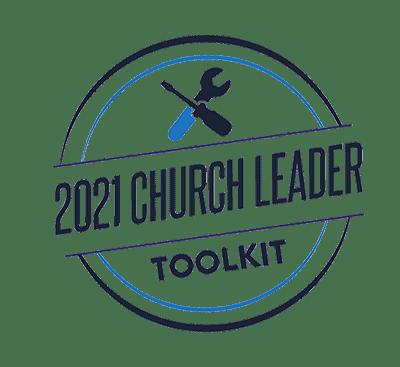 2021-Church-Leader-Toolkit-Logo copy