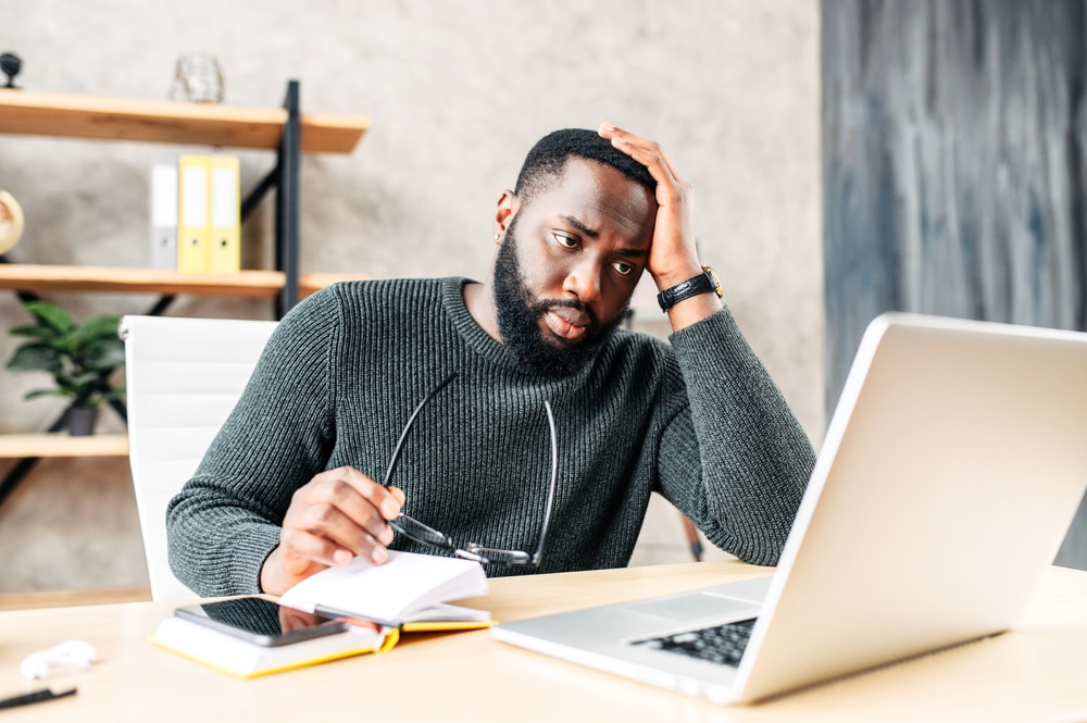 Dysfunctional people are hard to deal with at the best of times. But when you add remote work to the equation it gets even more challenging. Here are 5 ways to deal with the challenge.