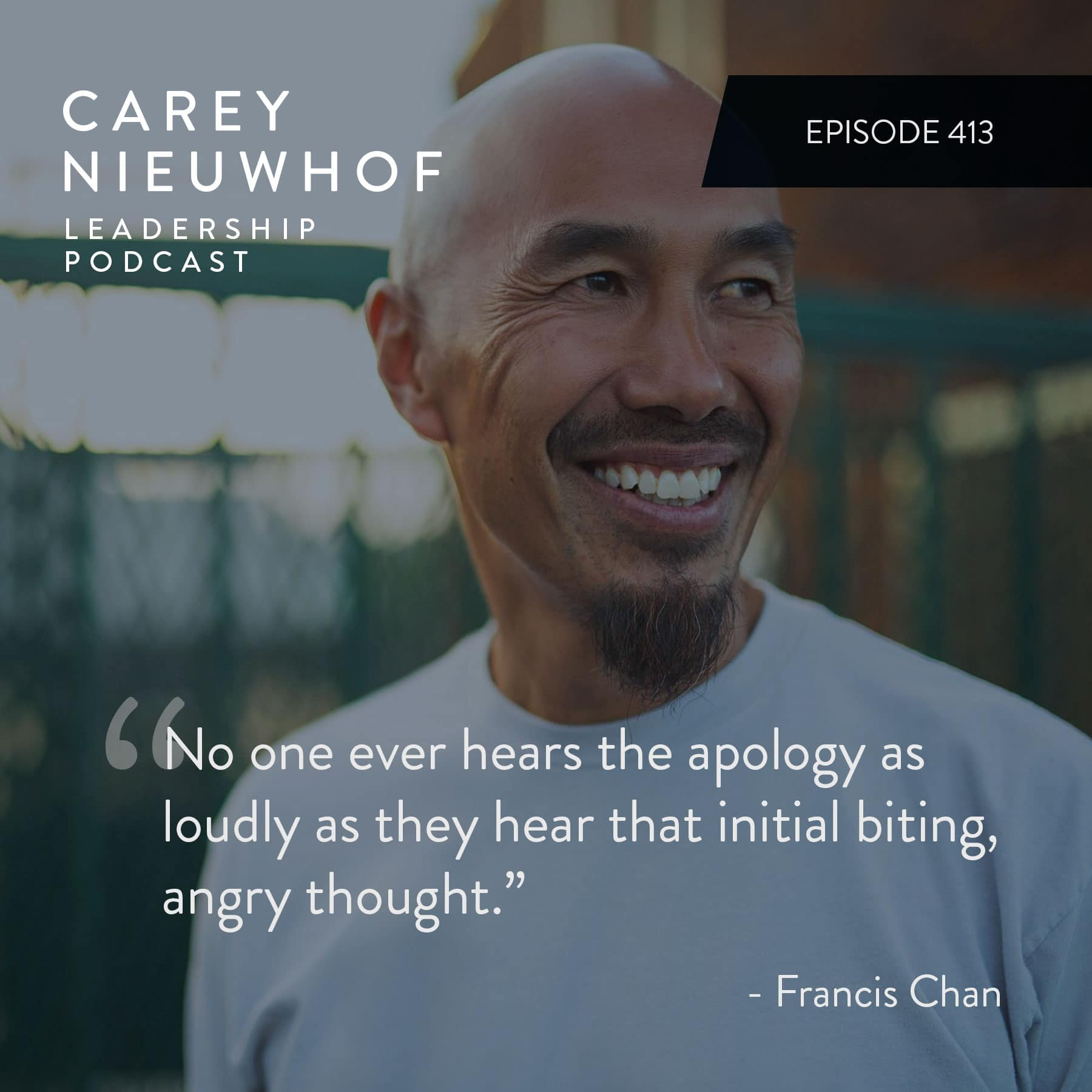 CNLP_PodcastSquare_FrancisChan_withEpisode#_1