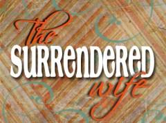 thesurrenderedwife-1