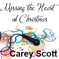 Missing the Heart of Christmas