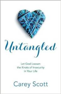 Untangled_Carey Scott