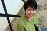 10-19-15 Carroll Amy Headhshot