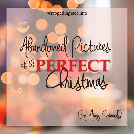 10-19-15 Carroll Amy Perfect Christmas image