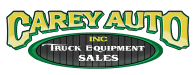 Carey Truck Equipment
