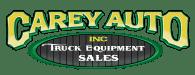 Carey Truck Equipment