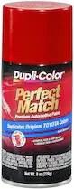 Best Spray Paint for Rims