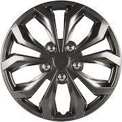 Best Color Rims For A Black Car