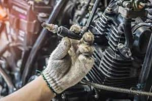 How to Replace Spark Plugs 4.7 Dodge Ram