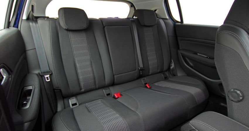 Best Seat Cushion for Truckers