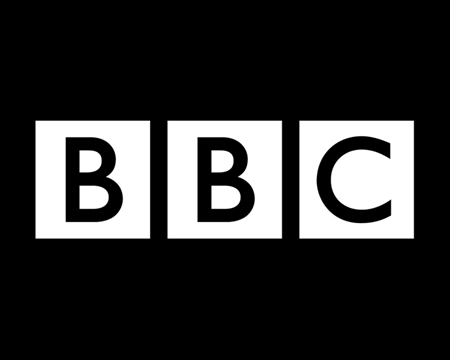 BBC Religion & Ethics