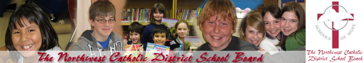 The Northwest Catholic District School Board