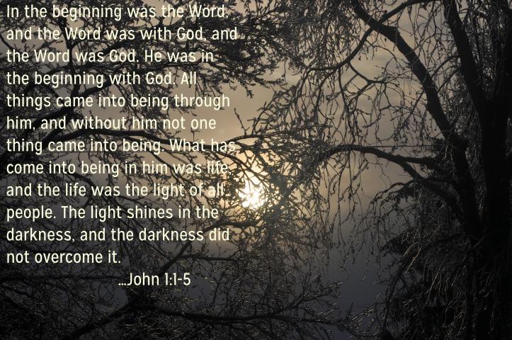 John1 1-5